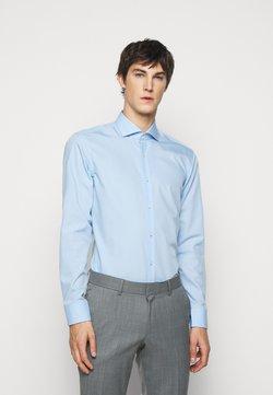 HUGO - KASON SLIM FIT - Businesshemd - light pastel blue