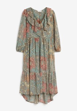 Next - MORRIS - Sukienka letnia - blue