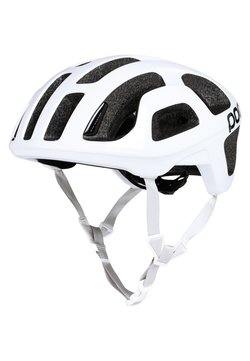 POC - OCTAL - Helm - hydrogen white