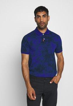 Nike Golf - FOG WASH - Funktionsshirt - deep royal blue