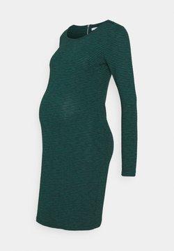 Noppies - MILA AUTHENTIC - Vestido ligero - ponderosa pine