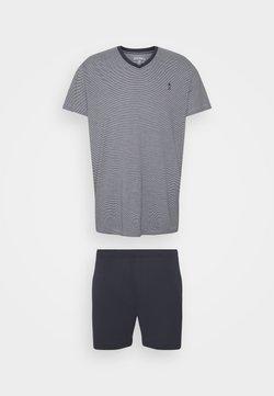 Jockey - Pyjama - dark blue