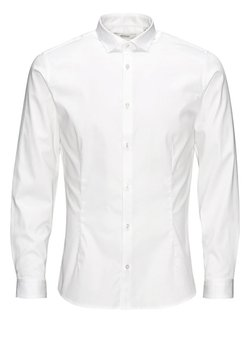 Jack & Jones - Businesshemd - white