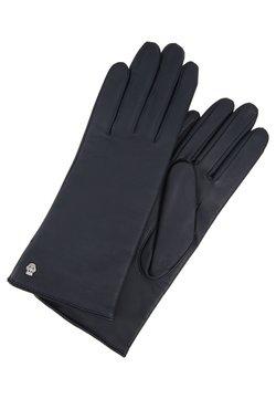 Roeckl - CLASSIC - Fingerhandschuh - classic navy