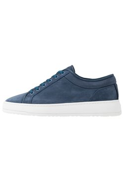 ETQ - Sneaker low - marine blue