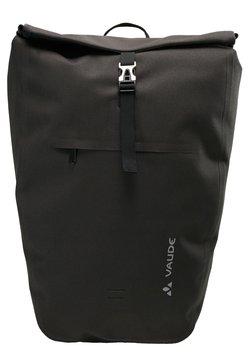 Vaude - CLUBRIDE II - Tagesrucksack - phantom black