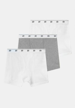 GAP - BOYS BASIC 3 PACK - Shorty - multi
