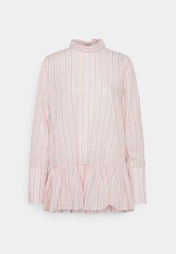 By Malina - ALDINA  - Bluse - pale pink