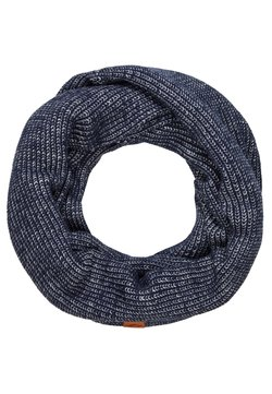 Chillouts - GAYLE SCARF - Snood - navy