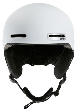 Smith Optics - MAZE  - Helm - matte white