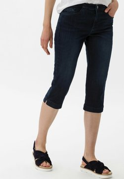BRAX - SHAKIRA C - Jeans Skinny Fit - used dark blue