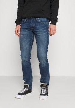 Pepe Jeans - CASH - Slim fit jeans - denim