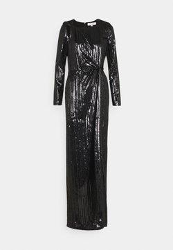 Diane von Furstenberg - ARIAH - Occasion wear - black