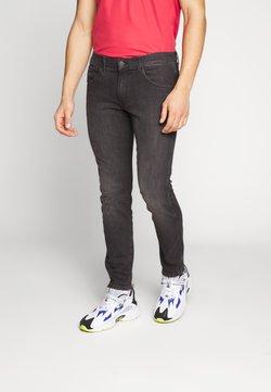 Wrangler - BRYSON - Jeans slim fit - like a champ