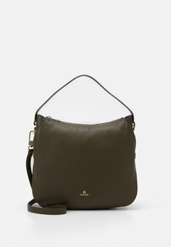 Aigner - Handtasche - country green