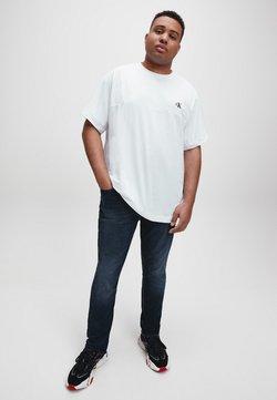 Calvin Klein Jeans - Jeans Skinny - blue black