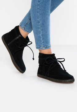 UGG - REID - Ankle Boot - black