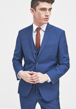 Next - SIGNATURE - Marynarka - royal blue