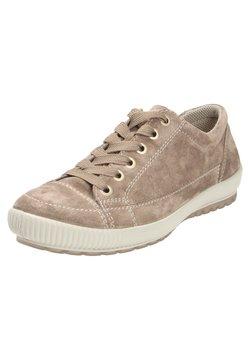 Legero - Sneaker low - grau
