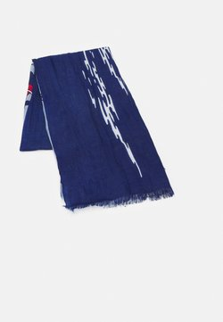 Polo Ralph Lauren - Foulard - blue multi