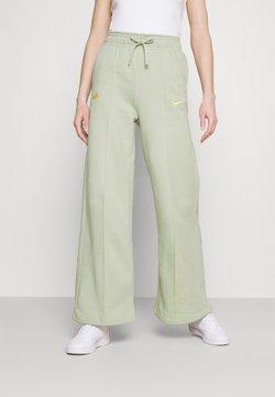 Nike Sportswear - PANT - Jogginghose - olive aura