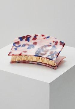 Valet Studio - CATERINA CLIP - Haar-Styling-Accessoires - mutli