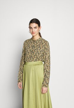 Moss Copenhagen - KAROLA  - Bluse - multi-coloured