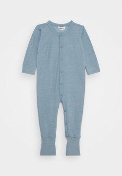 Joha - FOOT  - Pyjamas - light blue