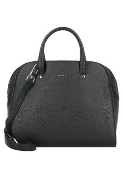 Aigner - IVY  - Handtasche - black 2