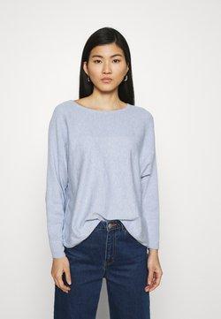 Esprit - Jersey de punto - pastel blue