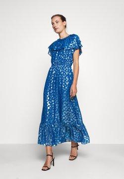 Stella Nova - EDITH - Robe de soirée - aqua blue