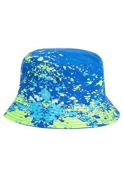 Next - Hattu - blue