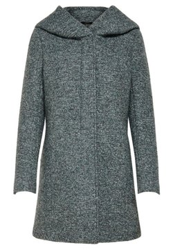 ONLY - ONLSEDONA COAT - Manteau court - khaki