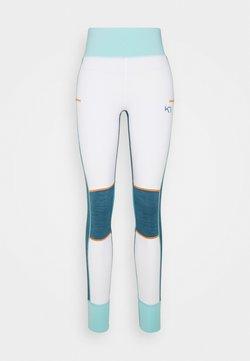 Kari Traa - STIL PANT - Unterhose lang - frost