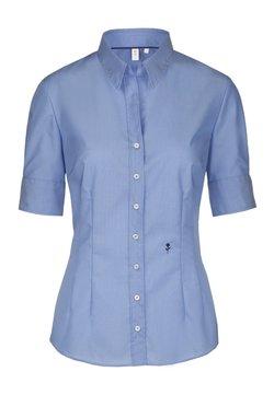 Seidensticker - Camicia - blau