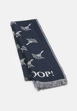 JOOP! - FERIS UNISEX - Schal - dark blue