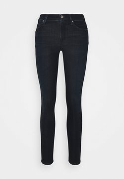 Citizens of Humanity - ROCKET ANKLE - Jeans Skinny Fit - timeless