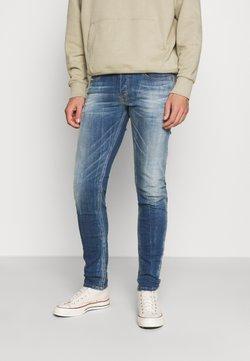 Diesel - SLEENKER-X - Slim fit jeans - 009fc