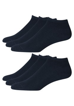 Marc O'Polo - Socken - navy