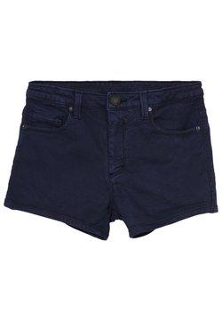 O'Neill - Jeansshort - blauw