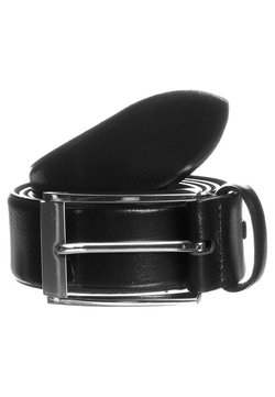Lloyd Men's Belts - REGULAR - Ceinture - black