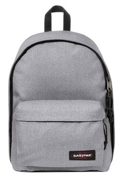 Eastpak - OUT OF OFFICE - Tagesrucksack - sunday grey
