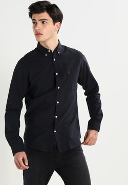 Selected Homme - NOOS - Camisa - caviar