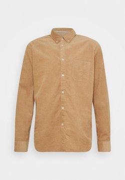 Marc O'Polo - Hemd - cashmere