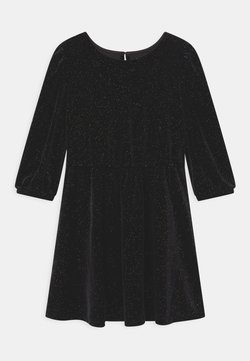 GAP - GIRL - Sukienka koktajlowa - true black