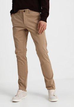 Matinique Chinos – Chinos bukser til herre, dame og barn hos
