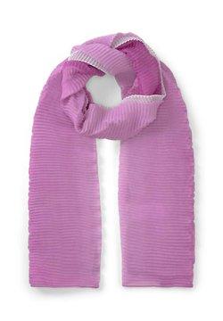 TOM TAILOR - Sciarpa - plum blossom lilac