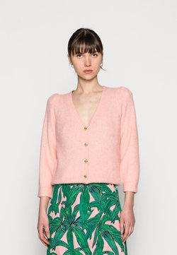 Fabienne Chapot - SALLY - Cardigan - lovely pink