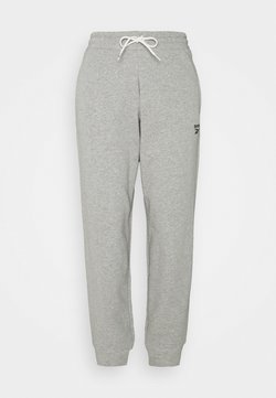 Reebok - PANT - Jogginghose - medium grey heather