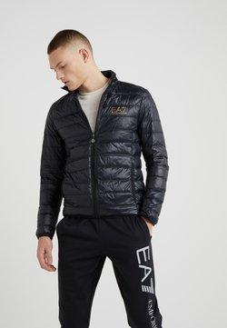 EA7 Emporio Armani - Daunenjacke - giacca piumino